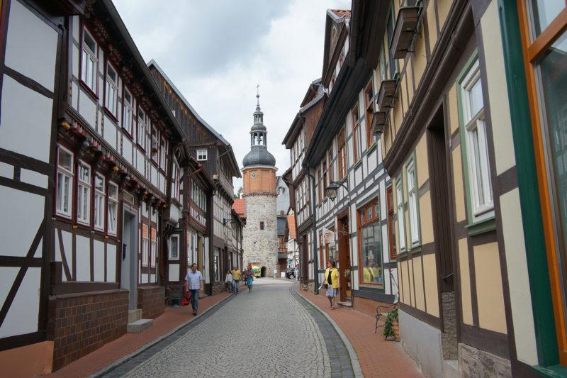 Saksen-Anhalt